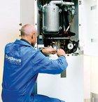Для чего нужно техническое обслуживание газовых котлов?