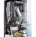 Газовые конденсационные котлы или по старинке классический газовый котел?