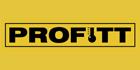 Profitt