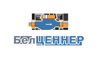 БЕЛЦЕННЕР