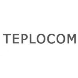 TEPLOCOM