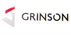Grinson