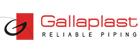 Gallaplast