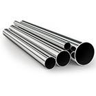 Трубы и фитинги из нержавеющей стали