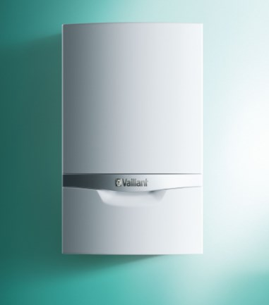 Конденсационный газовый котел Vaillant ecoTEC plus VU IV 306/5-5 фото1