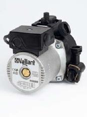 Конденсационный газовый котел Vaillant ecoTEC plus VU IV 306/5-5 фото3
