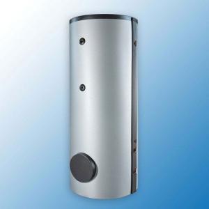 Аккумулирующий бак Drazice NAD 500 v1 фото1