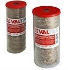 Нить сантехническая льняная VALTEC лён 110 м 80 г  VT.FLAX.0.110