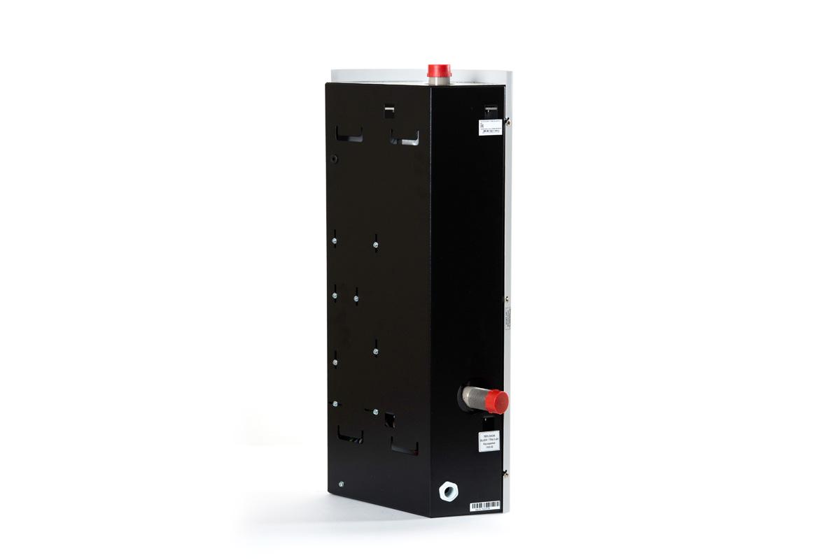 Электрический котел Teplodom i-TRM SILVER 3 кВт фото5