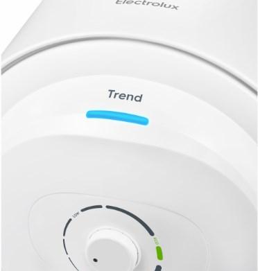 Накопительный водонагреватель Electrolux EWH Trend фото2