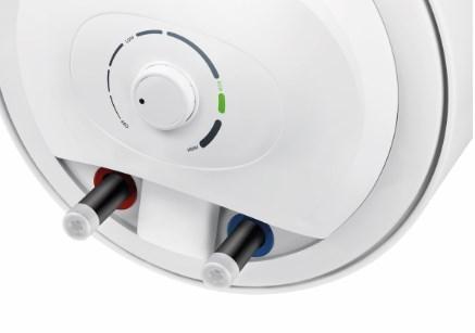 Накопительный водонагреватель Electrolux EWH Trend фото3