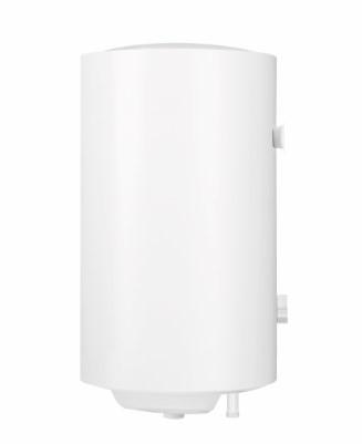 Накопительный водонагреватель Electrolux EWH Trend фото5