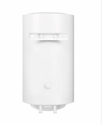 Накопительный водонагреватель Electrolux EWH Trend фото6