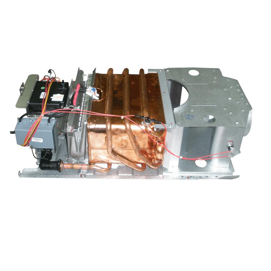 Газовый проточный водонагреватель Ariston FAST EVO B 11 фото5