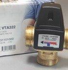 """Термостатический клапан ESBE VTA322 35-60°C G 1"""" НР"""