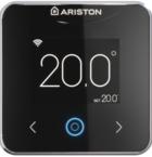 Комнатный WI-FI термостат Ariston CUBE S NET арт. 3319126