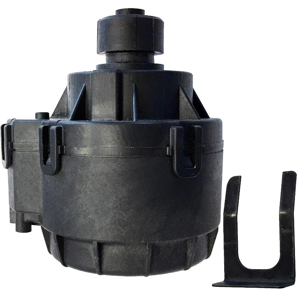 Комплект подключения бойлера (арт.0010027587) косвенного нагрева фото3