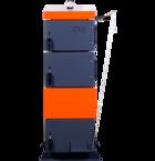 Твердотопливный котел Tis Pro 25