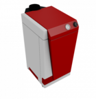Газовый котел Лемакс UNO-30