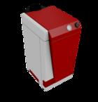 Газовый котел Лемакс UNO-35