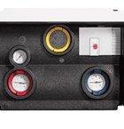Насосная группа для подключения к котлу в комплекте WBC 70-100 kW V2, BOSCH