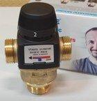 """Термостатический клапан ESBE VTA572 1 1/4"""" 30-70°C (31702600)"""