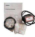 Комплект для подключения ГВС Bosch IO Tronic Heat D8738104964