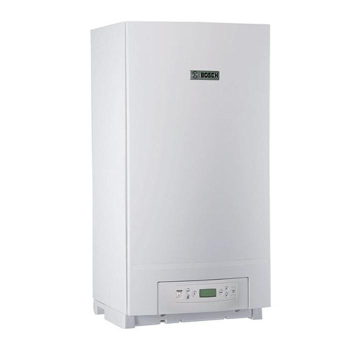 Конденсационный газовый котел Bosch Condens 5000 W ZBR 98-2 A фото1