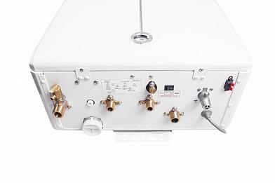 Газовый котел Daewoo DGB-400MSC фото3