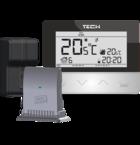 Терморегулятор беспроводной Tech ST-292 V2