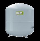 Мембранный расширительный бак Reflex NG 80