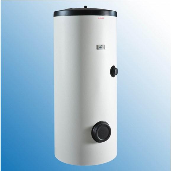 Бойлер комбинированного нагрева Drazice ОКСE 200 NTRR/2,2 кВт фото1