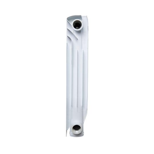 Алюминиевые радиаторы Lammin Premium AL-500 фото2