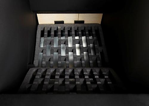 Твердотопливный котел Bosch Solid 2000H SFH 22 HNS фото4