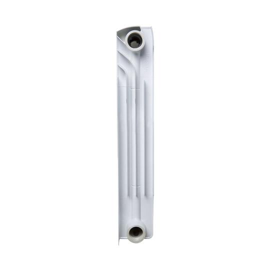 Биметаллический радиатор Lammin Premium BM-350 фото2