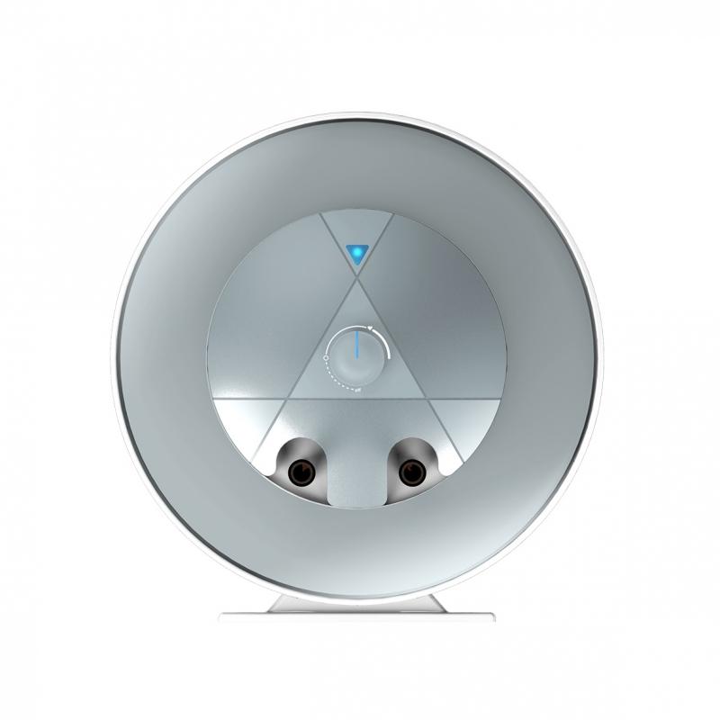 Накопительный водонагреватель Timberk SWH RE9 V фото2