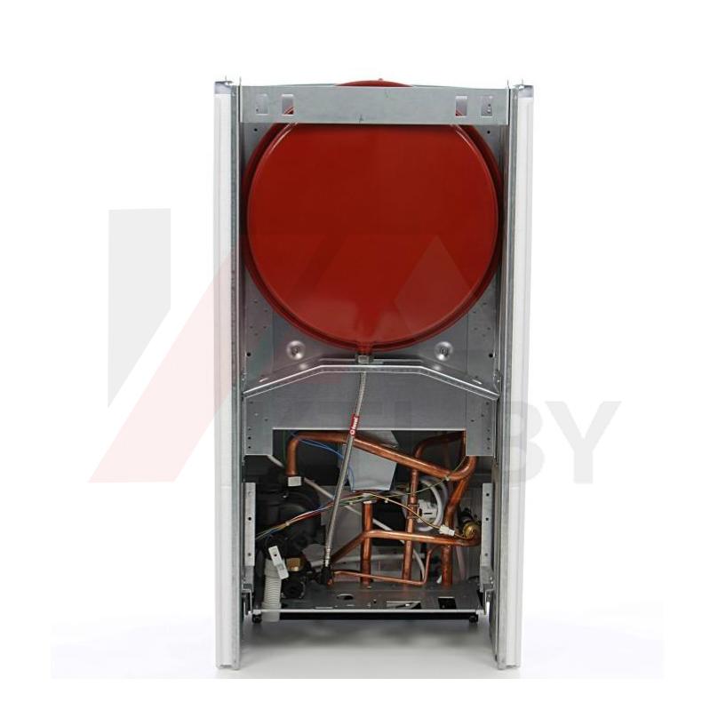 Газовый котел Bosch Gaz 7000 ZWC 24-3 MFK фото3