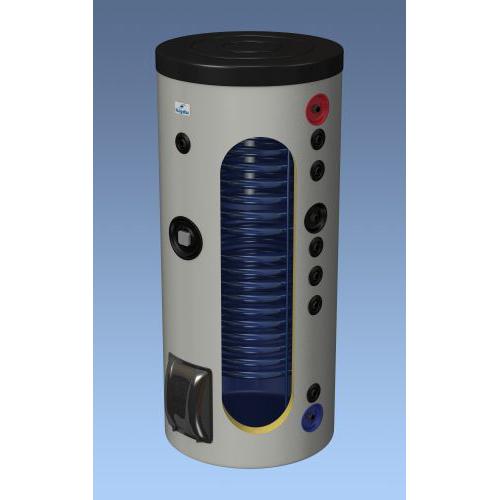 Бойлер косвенного нагрева AQUASTIC AQ STA 300 C фото1