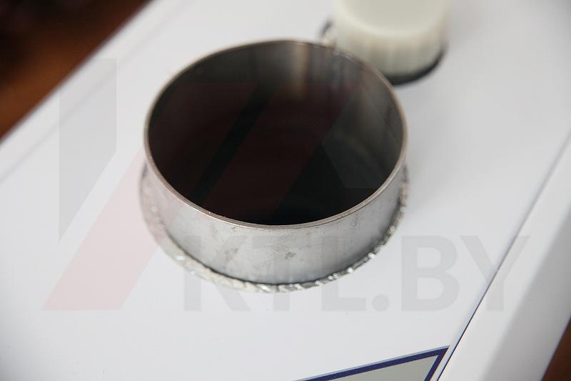 Газовый котел Сигнал S-TERM 10 (КОВ-10 СКс) фото4