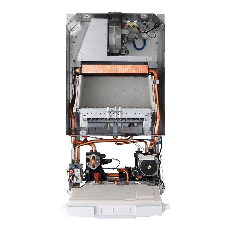 Газовый котел Protherm 25 КОО ПАНТЕРА фото3