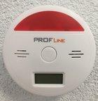 Датчик угарного газа ProfLine CO Jkd 601