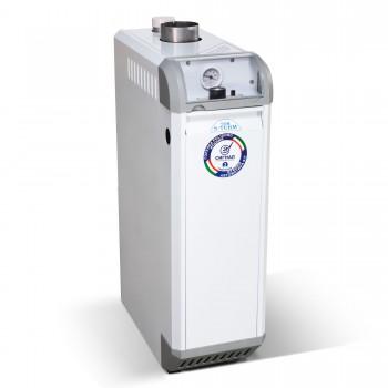Газовый котел Сигнал S-TERM 12.5 (КОВ-12.5 СКс) фото1