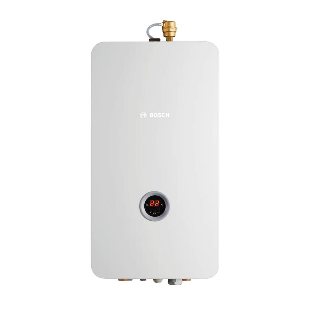 Электрический котел Bosch Tronic Heat 3500 фото1