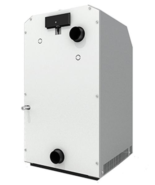 Газовый котел Лемакс Премиум 12,5 N фото2
