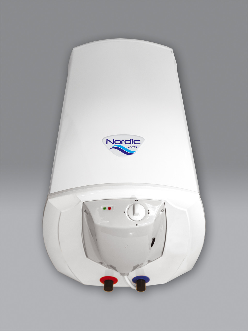 Водонагреватель Elektromet NORDIC 2000 фото1
