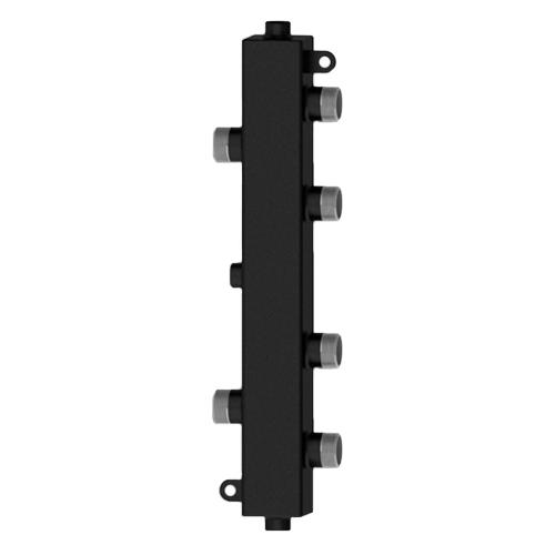 Гидравлический разделитель универсальный Север-80К2 фото1