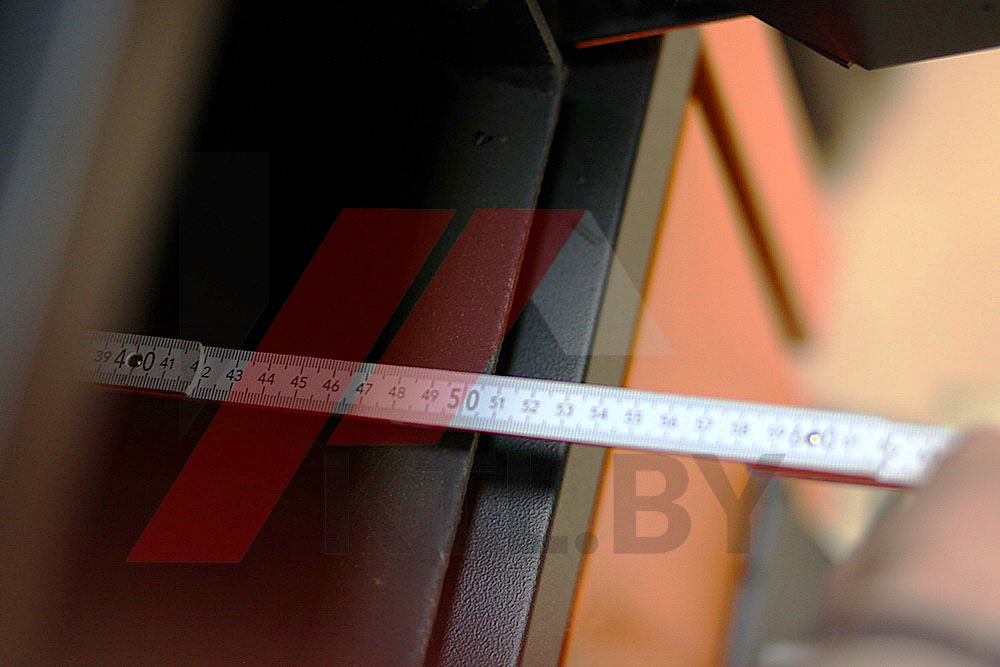 Твердотопливный котел GTM Master SE 17 кВт фото7
