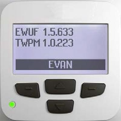 Электрический котел Эван UNIVERSAL фото2