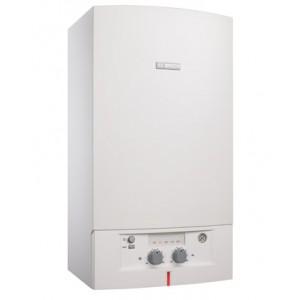 Газовый котел Bosch Gas 4000 ZSA 24-2 К фото1