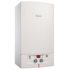 Котел газовый Bosch Gas 3000 ZW 14-2 DH AE